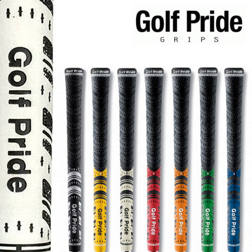 golfpride_new_decade_multicompound